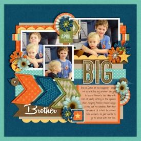 13-06-04-Big-brother-700.jpg
