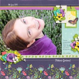 13-06-08-Botanic-Gardens-700.jpg