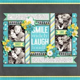 13-06-08-Smile-700.jpg
