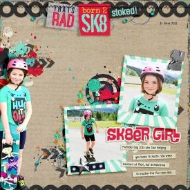 13-06-16-Sk8er-Girl-700.jpg