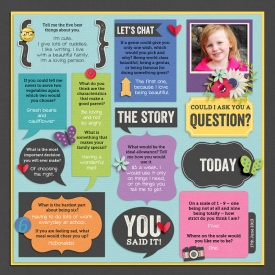 13-06-17-Could-I-ask-you-a-question-700.jpg
