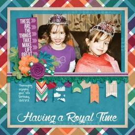 13-07-13-Royal-Time-700.jpg