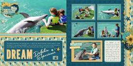13-07-16-Dream-dolphin-experience-double-700.jpg