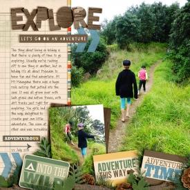 13-07-22-Explore-700.jpg