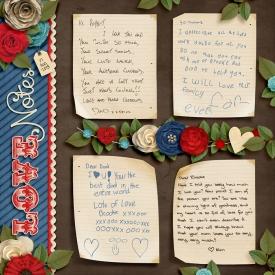 13-08-17-Love-notes-700.jpg