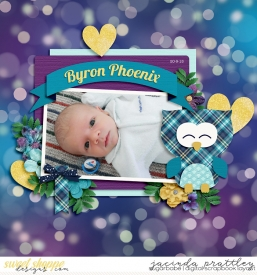 13-09-20-Byron-Phoenix-700b.jpg
