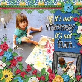 13-10-01-Messy-fun-700.jpg