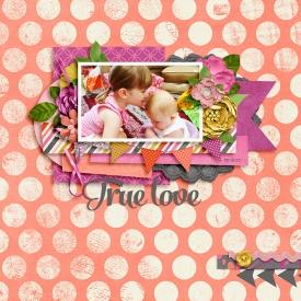13-10-08-True-love-700.jpg