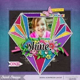 13-11-01-Shine-700b.jpg