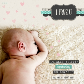 13-11-11-I-love-u-700_zpsac167dd3.jpg