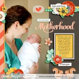 13-11-11-Motherhood-700b.jpg