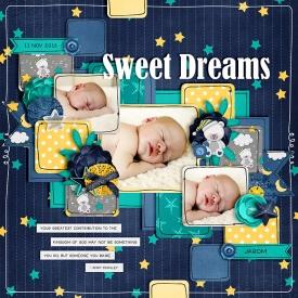 13-11-11-Sweet-dreams-700.jpg