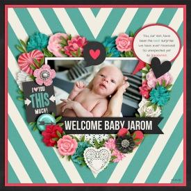 13-11-11-Welcome-baby-Jarom-700.jpg