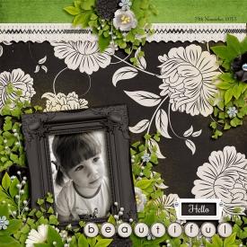 13-11-19-Hello-beautiful-700.jpg