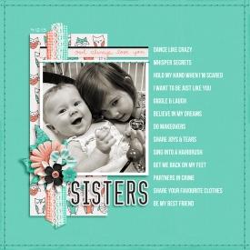 13-12-04-Sisters-700.jpg