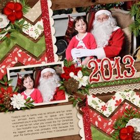 13-12-11-Santa-2013-700.jpg