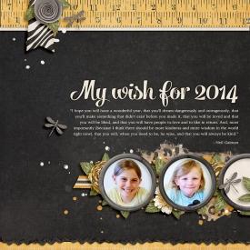 13-12-15-My-wish-for-2014-700.jpg