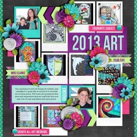 13-12-16-Brooke-2013-art-700.jpg