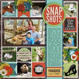 13-12-16-Snapshots-of-Paradise-valley-springs-700.jpg