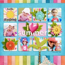 13-12-20-I-love-summer-700.jpg