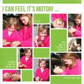 13-12-22-I-can-feel-it_s-motor_-700.jpg