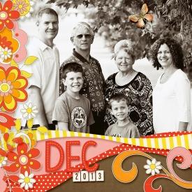 13-12-24-Dec-2013-700.jpg