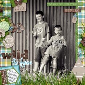 13-12-24-Wild-and-free-700.jpg