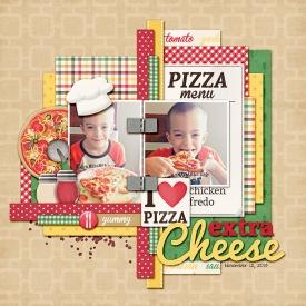130112-Pepperoni-Pizza-700.jpg