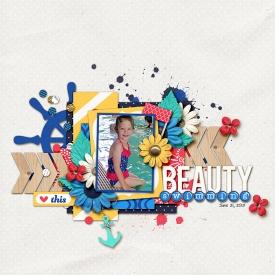 130621-Swimming-Beauty-700.jpg