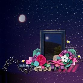 130622-Summer-Moon-700.jpg