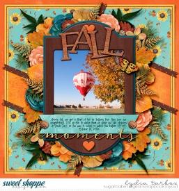 131016-Balloon-in-Fall-Watermark.jpg