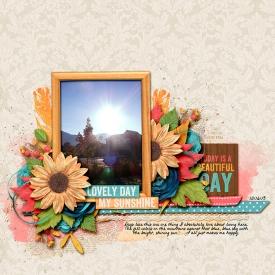 131016-Fall-Sunshine-700.jpg