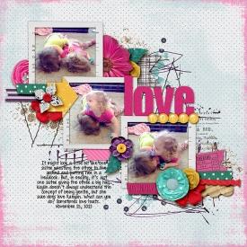 131115-Love-Hurts-700.jpg
