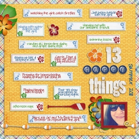 13happythingsweb.jpg