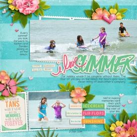 14-01-05-I-love-summer-700.jpg