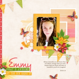 14-01-30-Emmy-700.jpg