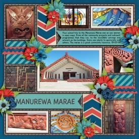 14-03-19-Manurewa-Marae-700.jpg