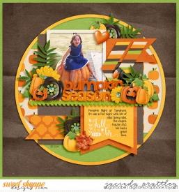 14-03-22-Pumpkin-season-700b.jpg
