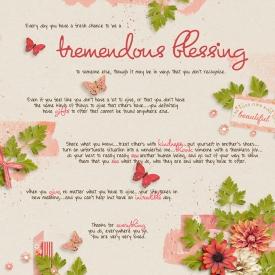 14-03-23-Tremendous-blessing-700.jpg