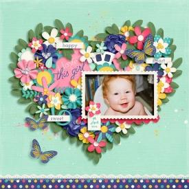 14-04-08-I-love-this-girl-700.jpg