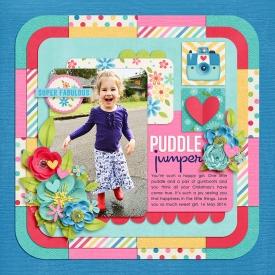 14-05-16-Puddle-jumper-700.jpg