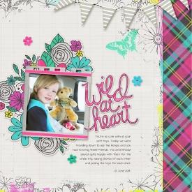 14-06-15-Wild-at-Heart-700.jpg