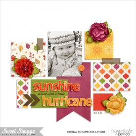 14-06-30-Hurricane-700b.jpg