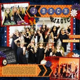 14-07-02-J-Rock-700.jpg