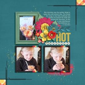 14-07-11-Hot-chocolate-700.jpg