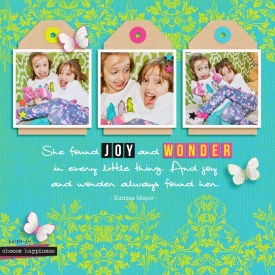 14-07-16-Joy-and-wonder-700.jpg