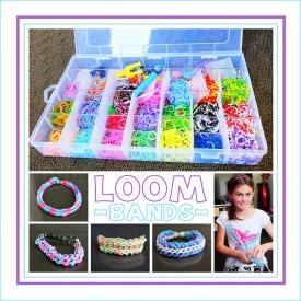 14-07-16-Loom-Bands-1-700.jpg