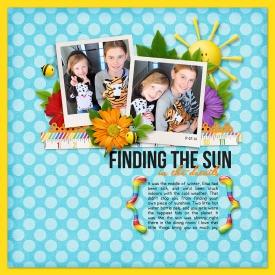 14-07-17-Finding-the-sun-700.jpg