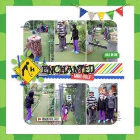 14-07-19-Enchanted-mini-golf-700.jpg