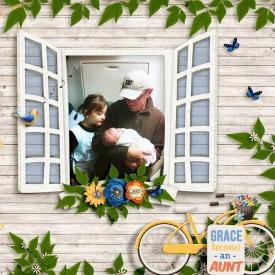 14-07-24-Grace-becomes-an-Aunt-700.jpg